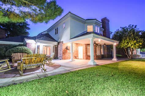 rick harrison house corey harrison of pawn selling las vegas home for