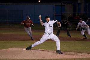 LBSU drops pitching duel in front of record Blair crowd ...
