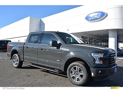 ford  paint code    ford price