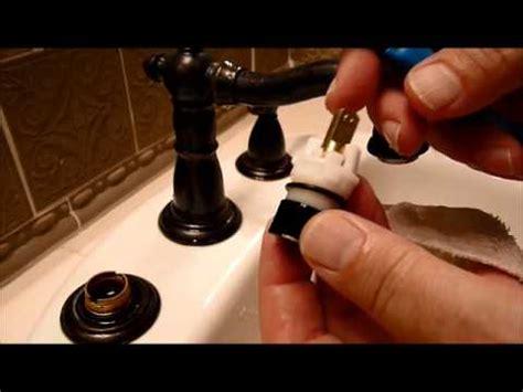 delta bathroom faucet repair seats  springs serramar