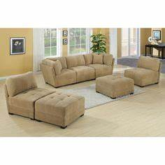 Foro on pinterest sectional sofas couch and costco for Taylor 7 piece modular sectional sofa