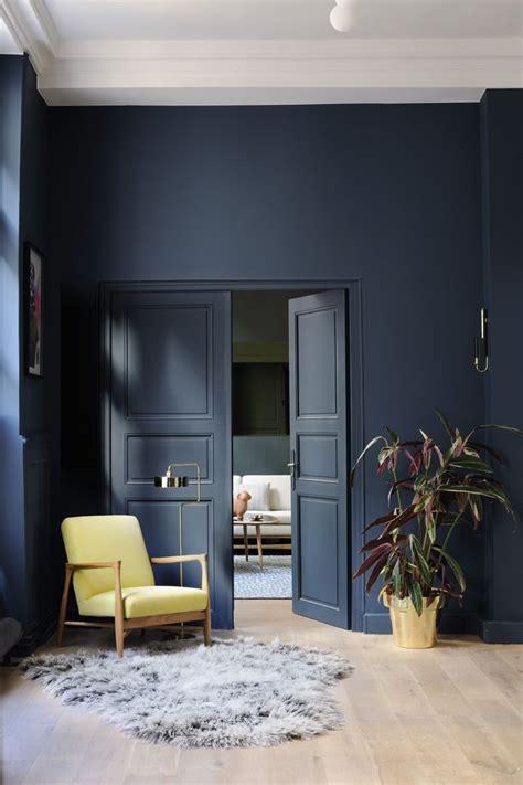 metro chambre froide 1000 idées sur le thème couleurs de peinture pour couloir