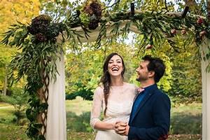 Maison Du Mariage : maison du mariage bordeaux simple mariage rock n roll et ~ Voncanada.com Idées de Décoration