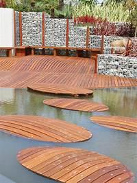designing a deck 20 Unique Deck Designs That Break The Mold
