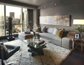 jugendzimmer le win luxury boston condo from hgtv boston design guide