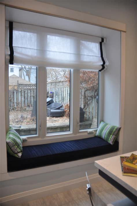 box bay window toronto home fieldstone windows