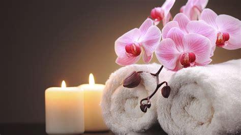 hour spa treatment phuket travel shop