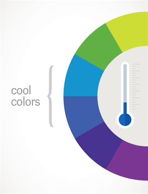 cool colors 99 descriptive design words you should know 99designs