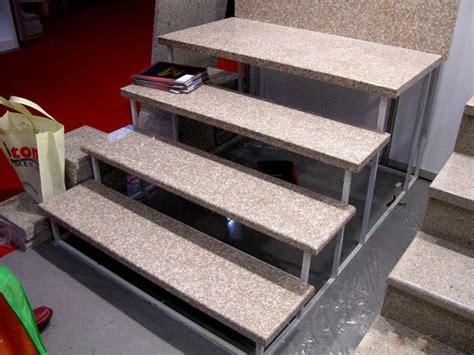 g687 granite stair treads and risers granite