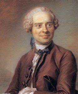 jean louis quintin galerie maurice quentin de la tour france 1704 1788