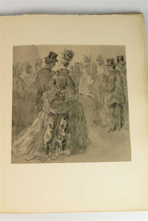 bibli 243 filo charles baudelaire le peintre de la vie moderne constantin guys 1923 catawiki