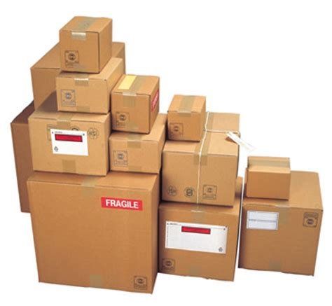cartons de déménagement castorama cartons d 233 m 233 nagement castorama