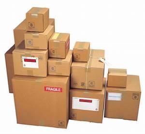Ou Acheter Des Cartons : prix carton ~ Dailycaller-alerts.com Idées de Décoration