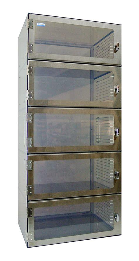 desiccator cabinet for five door desiccator cabinet static dissipative pvc