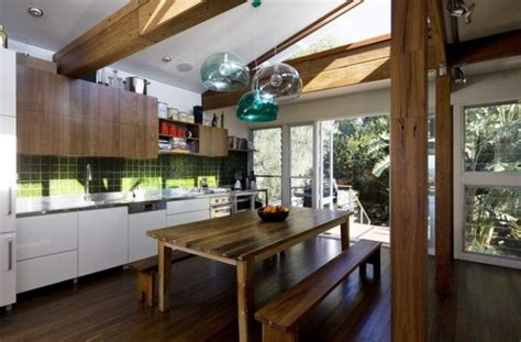fly lights for kitchens 38 modern pendant light ideas for home 3499