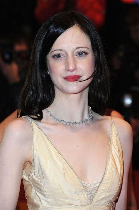 oblivion actress julia 36 best images about andrea riseborough on pinterest