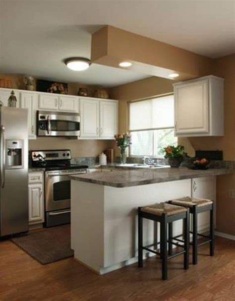 kitchen cool kitchen room  small space design ideas