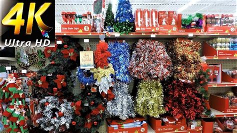 family dollar artificialchristmas tree family dollar decor shopping decorations ornaments 4k