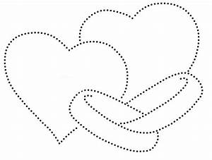Fadenbilder Mit Nägeln Vorlagen : fadenbilder mit n geln selber machen ideen anleitung und vorlagen 2020 ip sanat desenler ~ Watch28wear.com Haus und Dekorationen