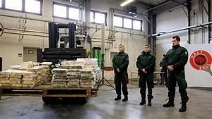 Lieferung Deutschland Rechnung Ausland : 717 kilo zoll beschlagnahmt gr te kokain lieferung der ~ Themetempest.com Abrechnung