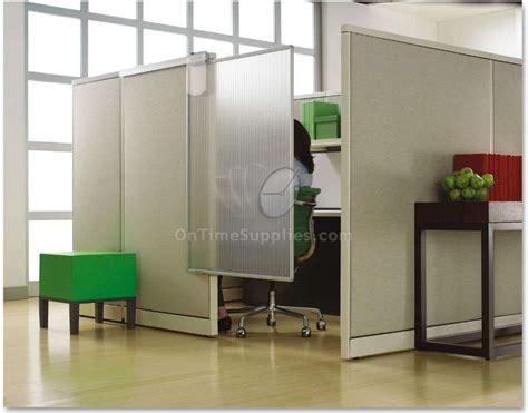 qrtwps1000 cubicle privacy screen by quartet