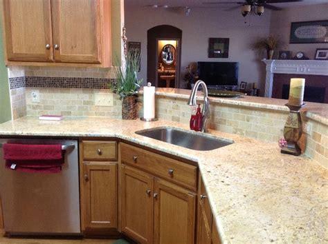 custom cabinets kitchen 17 best images about tile backsplashes on 3048