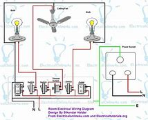 Hd wallpapers rcd wiring diagram nz wallpapersmobilebmobilef hd wallpapers rcd wiring diagram nz asfbconference2016 Images