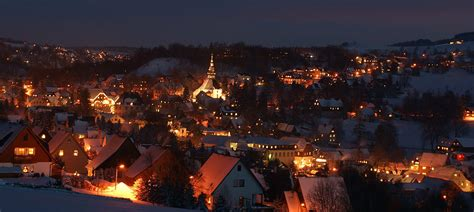 Weihnachtsdeko Holz Erzgebirge by Weihnachten Im Erzgebirge