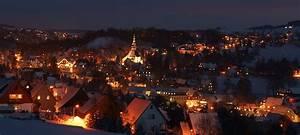 Weihnachten Im Erzgebirge : weihnachten im erzgebirge ~ Watch28wear.com Haus und Dekorationen