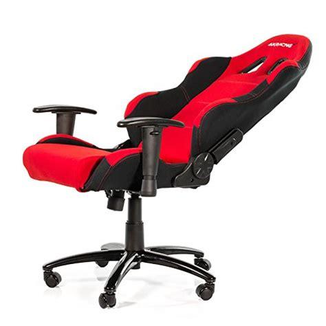 comparatif chaise de bureau comparatif chaise de bureau le monde de léa