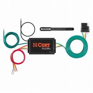 Curt U00ae 56187