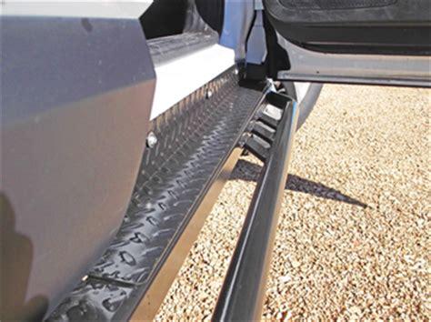 foto de Rock Sliders Group Buy: Round 2 2014+ Jeep Cherokee Forums