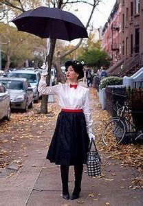 Mary Poppins Kostüm Selber Machen : kaugummiautomat kost m selber machen diy anleitung ponton pinterest ~ Frokenaadalensverden.com Haus und Dekorationen