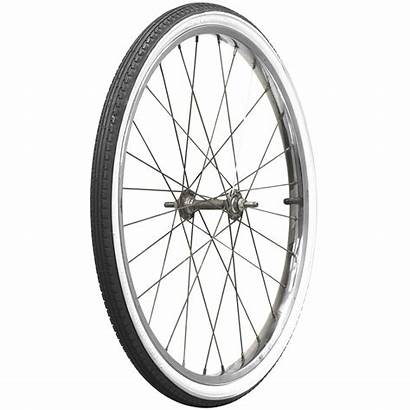 General Whitewall Tire Bicycle Bike Cycle Tires