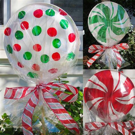 outdoor christmas decorations ideas loccie  homes