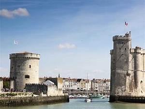 Car La Rochelle : la rochelle la circulation auto dans le vieux port interdite ~ Medecine-chirurgie-esthetiques.com Avis de Voitures
