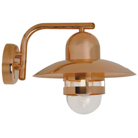 outdoor copper lights options for your home warisan lighting