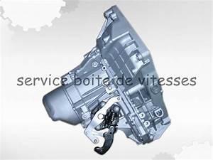 Renault Captur Boite Auto : boite de vitesses renault captur 0 9 tce frans auto ~ Gottalentnigeria.com Avis de Voitures