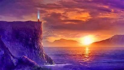 Sunrise Wallpapers Desktop Backgrounds Places Sunset Sunrises