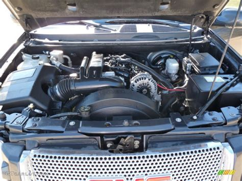 on board diagnostic system 1992 gmc safari engine control how do cars engines work 2004 gmc envoy on board diagnostic system 2006 gmc envoy 4 2l