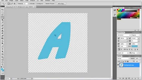 how to get rid of background in photoshop how to remove white background in photoshop cs5