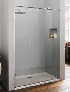 bathroom shower enclosures ideas 25 best ideas about shower enclosure on bathrooms glass shower enclosures