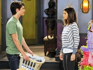 Wizards of Waverly Place Episodes