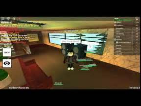 Quan Song Boombox Hit the ID for Roblox
