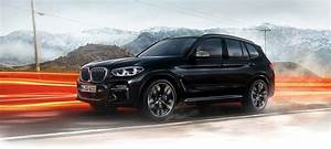 Bmw X3 G01 : leaked this is the all new 2018 bmw x3 ~ Dode.kayakingforconservation.com Idées de Décoration
