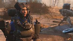 Fallout 4 Wasteland Workshop screenshots - Image #18580 ...