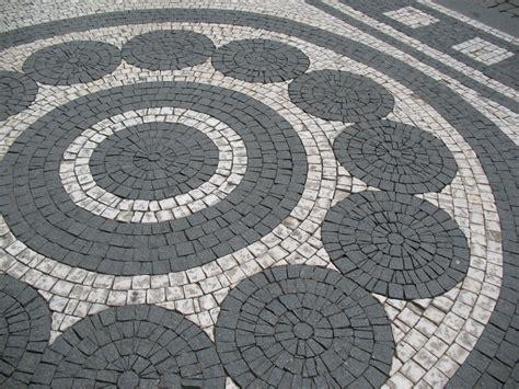 The Cobblestones Of Prague Designdestinations