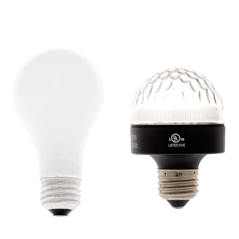 e27 led bulb 10 watt equivalent w 36 leds 60 lumens