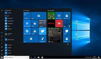 Windows App Tiles Update Updated Mspoweruser Anniversary