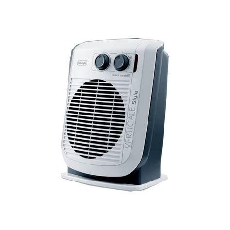 chauffage d appoint chambre pin chauffage d appoint électrique mistral turbo 2 000 w